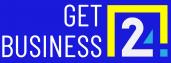 Get-Business-24-Logo